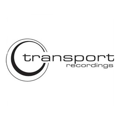 Transport Recordings