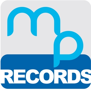 Music Plan Records