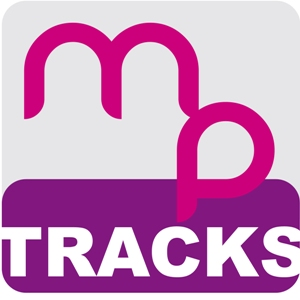 Music Plan Tracks