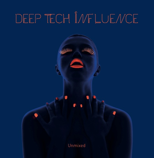 Deep Tech Influence