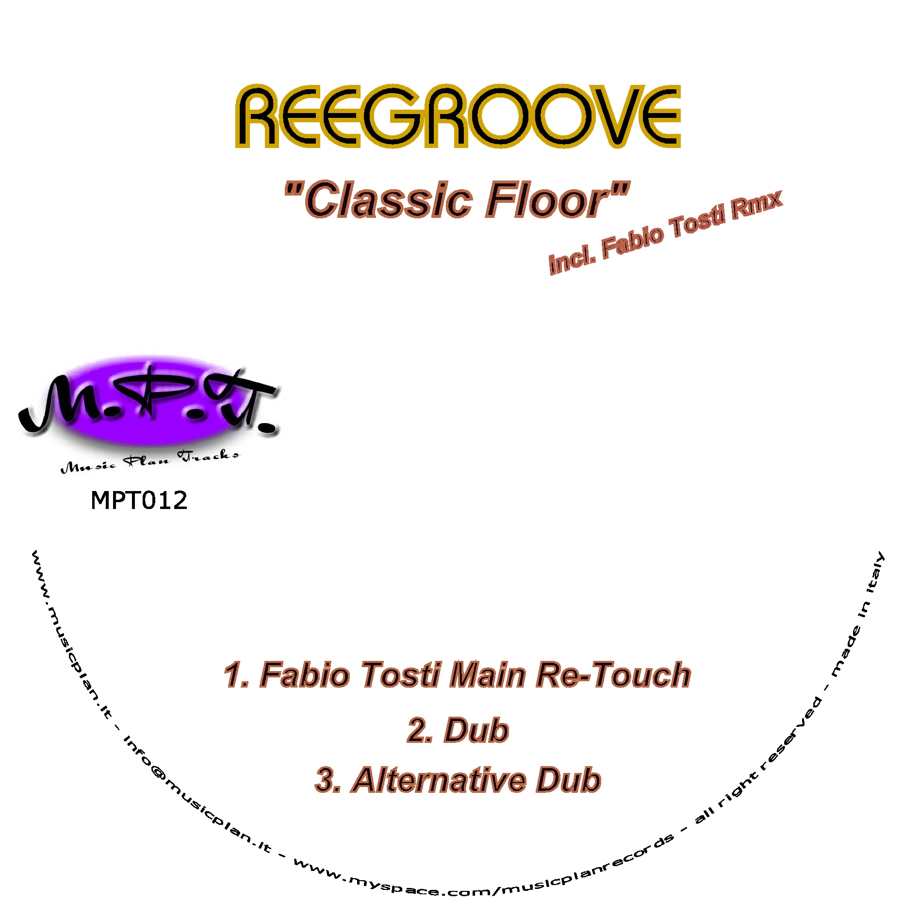 Classic floor club music elements cme records for Classic club music